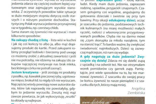 artykul dietolog