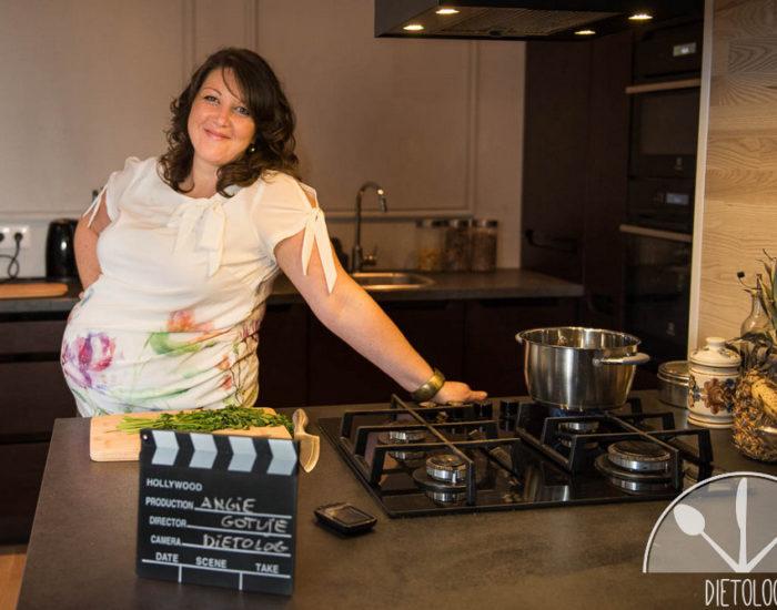 angie gotuje