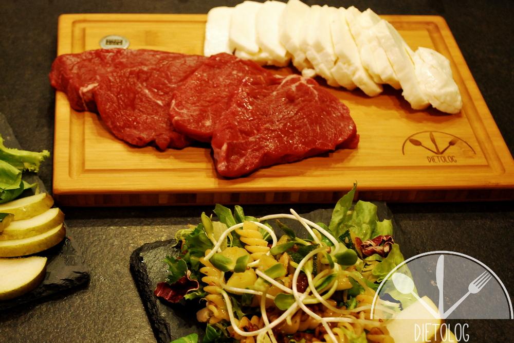 steak rock