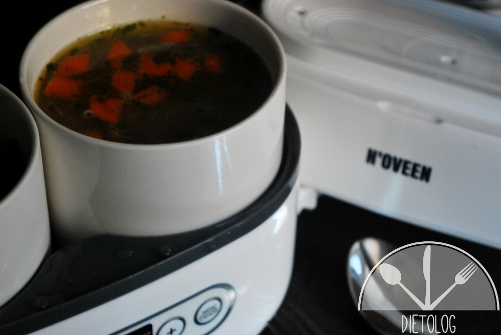 lunchbox i zupa